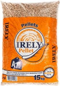 ireli-pellet-bag